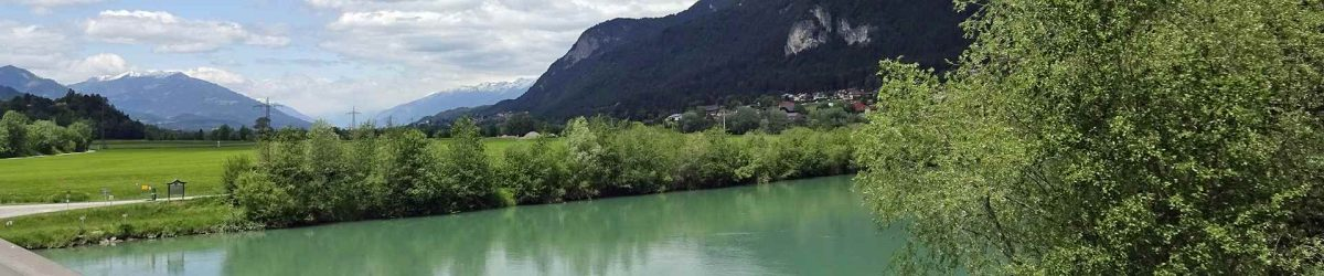 Dolomiten-Adria-Tour - Spittal-Arnoldstein